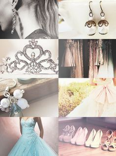 Only in The Selection royalty is possible for an ordinary person♦ The Selection Kiera Cass, Selection Series, La Sélection Kiera Cass, Tumblr, Ya Books, One Shoulder Wedding Dress, Royalty, Fandoms, Gowns