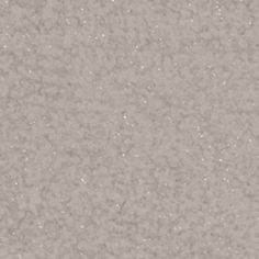 サンゲツ 壁紙 RE2581(塗調の薄いグレー、輝く粒入り)