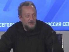 Сундаков В. - Русский национализм и порядочный человек