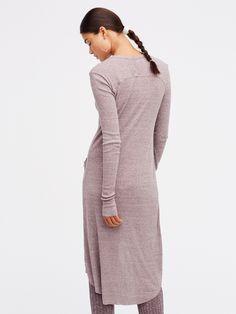 Free People Bouclé V-Neck Cardigan   Style ideas Fall 2016 ...