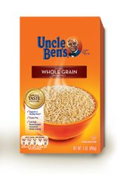 how to cook uncle ben& 39