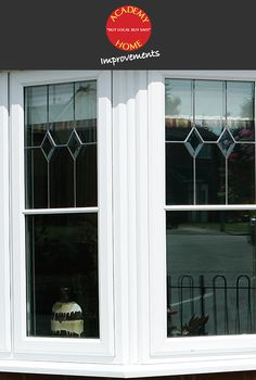 Windows, Double Glazing House & Home tips with inspirational ideas. Academy are passionate about home improvements. http://www.academyhome.co.uk/products/double-glazing-windows