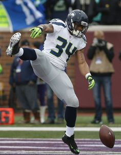 NFL Jerseys NFL - 1000+ images about Seahawks on Pinterest | Russell Wilson, Seattle ...