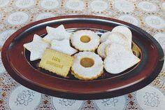 Musica ai fornelli: E' l'ora del the! Oras, Pancakes, Breakfast, Food, Musica, Morning Coffee, Essen, Pancake, Meals
