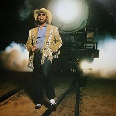 The trains I ride in my dreams run on the pressure of the steam. Lord I could pull one a mile long cause the pressure is on.  #hankwilliamsjr #hankjr #lyrics #songlyrics #song #thepressureison #albumartwork #art #train #steamengine #railroad #vintage #vinyl #vinylrecords #vinyljunkie #cowboy #outlaw #honkytonkhero #realcountrymusic #countrymusic #realcountry #country #popcountrysucks #oldsoul #whpc #supportrealcountrymusic #wehatepopcountry by nightofthelivingdead…
