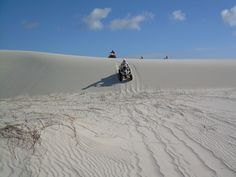 By far the most exciting thing on 4 wheels, Quad Biking Cape Town on the sand dunes is a rush like no other. Quad Bike, Adventure Tours, Cape Town, Biking, Gallery, Outdoor, Quad, Cycling, Outdoors