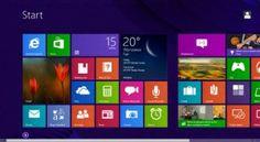 Microsoft ogłasza 200 mln licencji osemki