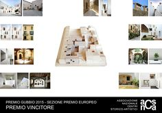 RipollTizon Estudio de Arquitectura