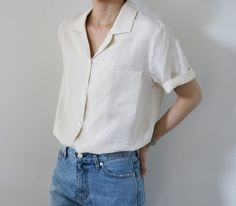 Look at our simple, relaxed & effortlessly cool Casual Outfit smart ideas. Get encouraged with these weekend-readycasual looks by pinning your most favorite looks. casual outfits for teens Look Fashion, Korean Fashion, Fashion Outfits, Womens Fashion, Fashion Tips, Fashion Trends, Spring Fashion, Winter Fashion, Fashion Hacks
