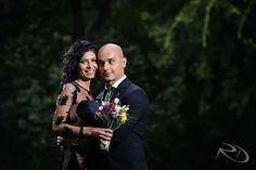 Nasu, Couple Photos, Couples, Wedding Dresses, Fashion, Couple Shots, Bride Dresses, Moda, Bridal Gowns