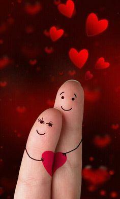 52 Ideas funny cute love kiss for 2019 Love Heart Images, Love You Images, I Love Heart, Love You Gif, Love Kiss, Happy Wallpaper, Heart Wallpaper, Hd Wallpaper, Cute Love Quotes