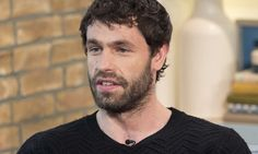 'Emmerdale' Favourite To Bow Out After 20 Years On The Show?