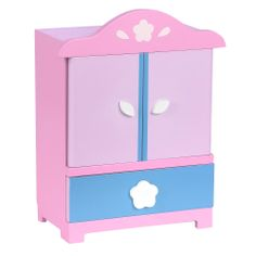 """Totally Me! Jewelry Armoire - Toys R Us - Toys """"R"""" Us"""