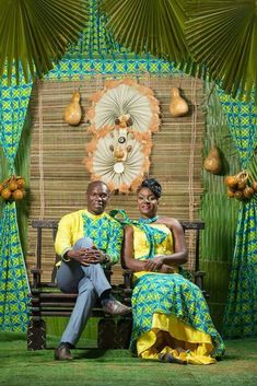 #weddingquotes #wedding #quotes #for #parents African Wedding Theme, African Theme, Nigerian Traditional Wedding, Traditional Wedding Decor, Engagement Decorations, Wedding Stage Decorations, Wedding Wall, Wedding Quotes, Church Wedding