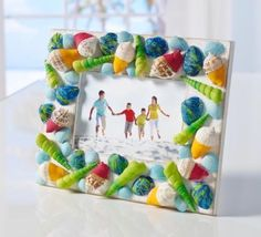 10 Summer Kids' Crafts to Save Your Sanity!