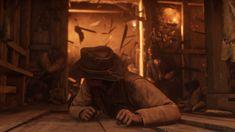 『レッド・デッド・リデンプション 2』の海外発売日が発表! 新スクリーンショットも披露