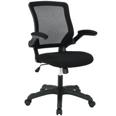 Comfortable Office Chairs for Gaming - Rustic Home Office Furniture Check more at http://www.drjamesghoodblog.com/comfortable-office-chairs-for-gaming/