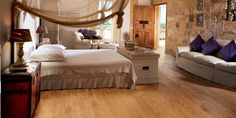 Kahrs Original, Vineyard - Eco-Friendly, Non-Toxic, Engineered, Hardwood, Floating - Green Building Supply color dicotto