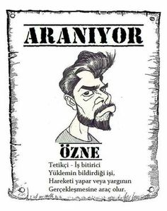 [] #<br/> # #Turkish #Language,<br/> # #Book #Jacket,<br/> # #Puzzle<br/>