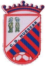 C.D. Huéscar