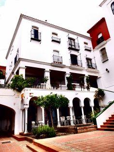 Velez.Málaga