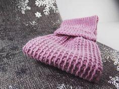 #ohrwärmer #stirnband #merinowool #stricken #frost  #stricken  #beadsembroidery #i_loveknitting #strickenmachtglücklich #stickerei #kopfschmuck