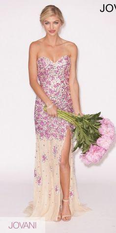 Jovani 4248 Prom Dress