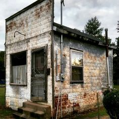 Barbershop Mt. sterling Ky