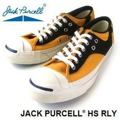 コンバース ジャックパーセル CONVERS JACK PURCELL HS RLY 1C1076 GOLD-BLACK メンズスニーカー レディーススニーカー シューズ CONVERSE(コンバース), http://www.amazon.co.jp/dp/B00BIAM4NC/ref=cm_sw_r_pi_dp_Zwpxsb0GD4EA7