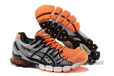 https://www.hijordan.com/asics-gelkinsei-4-mens-orange-sliver.html ASICS GEL-KINSEI 4 MENS ORANGE SLIVER Only $74.00 , Free Shipping!