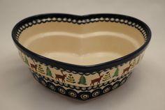 Bunzlauer Keramik Auflaufform (GU859-992A)