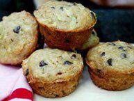 Mini Pumpkin Pie Pancake Muffins recipe from Betty Crocker