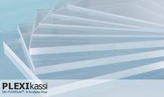 Plexiglas/ Acrylglas XT klar, farblos von 2, 3, 4, 5, 6, 8, 10 mm Große Platten in Business & Industrie, Kunststoffindustrie & Chemie, Kunststoffe & Werkstoffe | eBay!