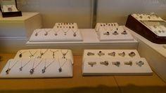 #STKluh #STKluhJewelers #jewelry #diamonds #preciousgems #gems #sparkly #rings #necklaces #earrings