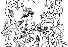 266 Best Adult Coloring Pages Images Coloring Pages Coloring