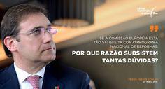 Pedro Passos Coelho, Presidente do Partido Social Democrata, no Debate Quinzenal na Assembleia da República. 27 de maio de 2016 #PSD #levarportugalaserio