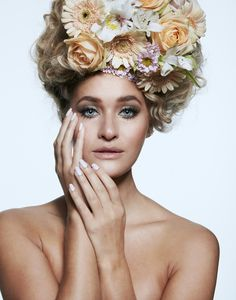 ADVERTISING Depend Cosmetic - Peteredqvist.com
