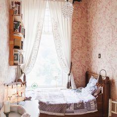 Eames Bureaustoel Kopie.Ineke De Winter Inekedewinter Op Pinterest