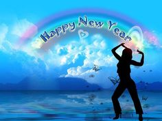 today we will tell you about the happy new year 2018 images happy new year touch wallpaper 2018 for your mobile screen and for your computer desktop