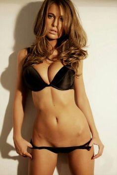 Lindsay lohan nude tits