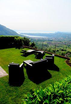 Amiro Garden