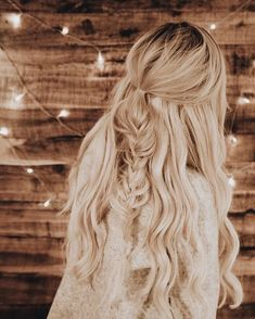 Ermitteln Sie den Link in meiner Lebensgeschichte, um was auch immer darüber zu Vorlesung halten oder zu Vorlesung halten . Messy Hairstyles, Pretty Hairstyles, Hair Inspo, Hair Inspiration, Balayage Ombré, Good Hair Day, Gorgeous Hair, Hair Looks, Her Hair