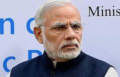 पीएम नरेंद्र मोदी की सरप्राइज पाकिस्तान विजिट: लाहौर में नवाज शरीफ को करेंगे बर्थ-डे विश | Jansatta