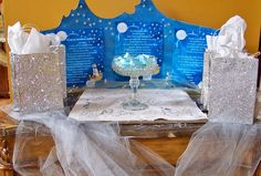 Wynken, Blynken and Nod Baby Shower Inspiration (night sky) Shower Inspiration, Weekend Is Over, Night Skies, Holiday Ideas, Baby Shower, Sky, Activities, Party, Decor