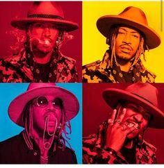 Future Hendrix