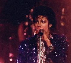 i felt so sorry that Michael had to go through in the media from the 70s and 80s