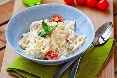 italian food recipies