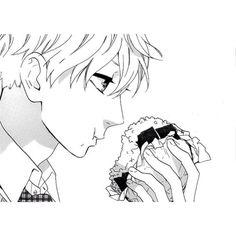Hirunaka no Ryuusei #hirunakanoryuusei #otaku#crunchyroll#shoujo#anime#manga#tumblr#people#monochromeanime#monochrome#monochromemanga#anime#mangagirl#animegirl#mangakiss#animekiss#animegirl#mangaboy#animeboy#funimation#mangasex#kiss#mangalove#animelove#shoujomanga#otakumanga