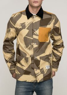 placement camo print - Google Search