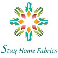 Stay Home Fabrics - A wonderful online Canadian fabric shop Sewing Blogs, Sewing Stores, Sewing Crafts, Sewing Projects, Fabric Shop, Fabric Art, Fabric Design, Canadian Quilts, Fabric Suppliers
